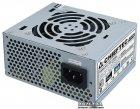 Chieftec Smart SFX-450BS - изображение 1