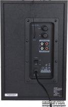 Акустична система F&D F380X - зображення 3