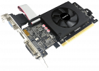 Gigabyte PCI-Ex GeForce GT 710 2048MB GDDR5 (64bit) (954/5010) (DVI, HDMI, VGA) (GV-N710D5-2GIL) - изображение 2