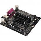 Материнська плата ASRock J4005B-ITX - зображення 3