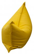 Крісло-Мат Примтекс Плюс Guffy H-2240 M Yellow (ordf) - зображення 2