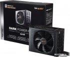 be quiet! Dark Power Pro 11 550W (BN250) - зображення 4