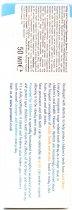 Зубная паста Sensodyne Пронамель Детская 50 мл (5000347029905) - изображение 5
