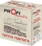Теплый пол ProfiTherm Eko 2 двухжильный кабель 460 Вт 28 м (70208617) - изображение 1