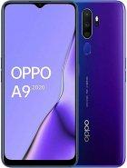 Мобильный телефон OPPO A9 2020 4/128GB Space Purple Официальная гарантия - изображение 1