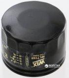 Фильтр масляный WIX Filters WL7168 - FN OP520/1 - изображение 4