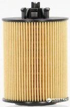 Фильтр масляный WIX Filters WL7232 - FN OE648 - изображение 3