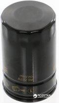 Фильтр масляный WIX Filters WL7070 - FN OP526 - изображение 4