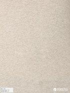 Майка НатаЛюкс 21-1103 XL Сіра (2111032045041) - зображення 3