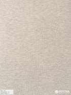 Майка НатаЛюкс 21-1105 M Сіра (2111052045021) - зображення 3