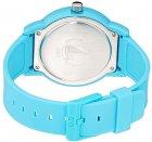 Жіночий годинник Q&Q VR52J008Y - зображення 3