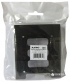 """Фрейм-перехідник Maiwo для 2.5"""" HDD/SSD в 3.5"""" відсік (K4) - зображення 3"""