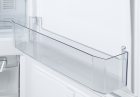 Двухкамерный холодильник ATLANT ХМ 4421-109 ND - изображение 9
