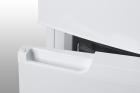 Двухкамерный холодильник ATLANT ХМ 4421-109 ND - изображение 10