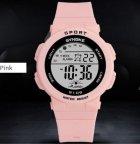 Годинник SANDA PINK (4407) - зображення 6