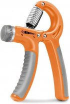 Эспандер кистевой Power System Power Hand Grip PS-4021 Orange (PS-4021_Orange) - изображение 2
