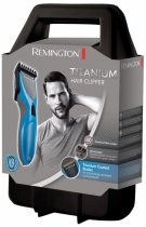 Машинка для стрижки волос REMINGTON HC335 - изображение 3