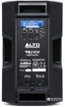 Alto Professional Truesonic TS212W - изображение 3