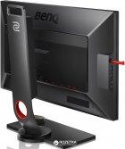 """Монитор 24"""" BenQ Zowie XL2430 (9H.LF1LB.QBE) - изображение 6"""
