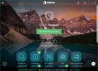 Антивірус Panda Dome Advanced (= Panda Internet Security), Електронна ліцензія 1 ПК, 24 місяці сервісу (J24ISL) - зображення 2