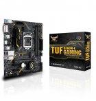 Материнская плата Asus TUF B360M-E Gaming Socket 1151 - изображение 1