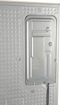 Холодильник SAMSUNG RB33J3200EF/UA - изображение 16