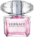 Туалетна вода для жінок Versace Bright Crystal 90 мл (8011003993826) - зображення 2