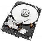 Жорсткий диск Seagate IronWolf HDD 1TB 5900rpm 64MB ST1000VN002 3.5 SATAIII - зображення 4