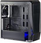 Корпус QUBE QB354 Black (QB354_WBNU3) - изображение 14
