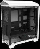 Корпус GameMax H601-WB White-Black - зображення 7