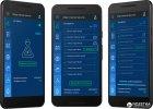 Zillya! Security for Android на 1 год для 1 устройства (скретч-карта) - изображение 3
