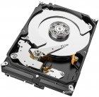Жорсткий диск Seagate IronWolf HDD 4TB 5900rpm 64MB ST4000VN008 3.5 SATAIII - зображення 4
