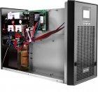ДБЖ LogicPower LP UL3500VA (2450 Вт) (LP6985) - зображення 11