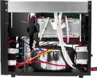 LogicPower для котлів LPY-B-PSW-7000VA+ (5000 Вт) 10A/20A 48В (LP6616) - зображення 8