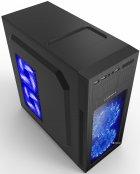 Корпус GameMax MT520-NP - зображення 4