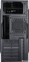 Корпус GameMax MT520-NP - зображення 7