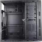 Корпус GameMax MT520-NP - зображення 8