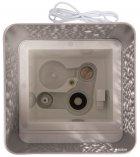 Зволожувач повітря ELECTROLUX EHU-3715D - зображення 7