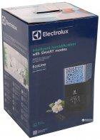 Увлажнитель воздуха ELECTROLUX EHU-3710D - изображение 13
