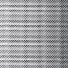 Кухонна мийка ULA 7111 ZS microDecor правобічна + сифон ULA - зображення 2
