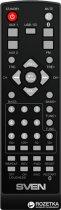 Акустическая система Sven MC-10 Black - изображение 7