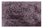 Килимок у ванну кімнату Euro - DY Shaggy Eurofirany 50x70 см Фіолетовий (5907570488069) - зображення 1
