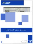 Офісний додаток Microsoft Project Online Essentials Open ShrdSvr Single-Russian SubsVL OPEN NL Annual Qualified (3PP-00003) - зображення 2