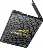 """Apacer AS340 Panther 120GB 2.5"""" SATAIII TLC (AP120GAS340G-1) - зображення 3"""