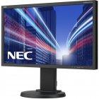 NEC E224Wi white (60003583) - изображение 1