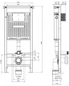 Інсталяція KOLLER POOL Alcora ST1200 - зображення 3