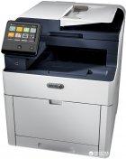 Xerox WorkCentre 6515N (6515V_N) - изображение 3