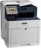 Xerox WorkCentre 6515N (6515V_N) - изображение 2
