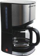 Капельная кофеварка POLARIS PCM 1215 A - изображение 1