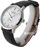 Мужские часы CANDINO C4470/1 - изображение 2